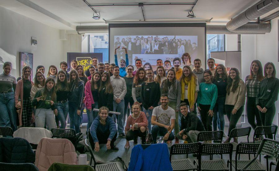 Асоциация на българските лидери и предприемачи