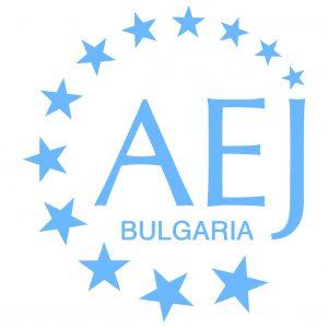 Асоциация на европейските журналисти – България