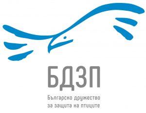 Българско дружество за защита на птиците