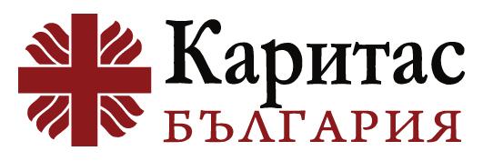 """НКФ """"Каритас България"""""""