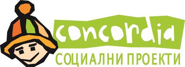 """Фондация """"Конкордия България"""""""