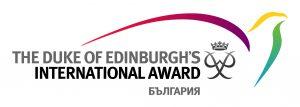 Фондация Международна награда на херцога на Единбург - България