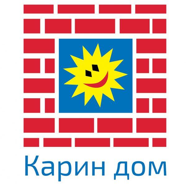 "Фондация ""Карин дом"""