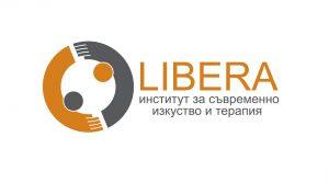 Институт за изкуство и терапия ЛИБЕРА