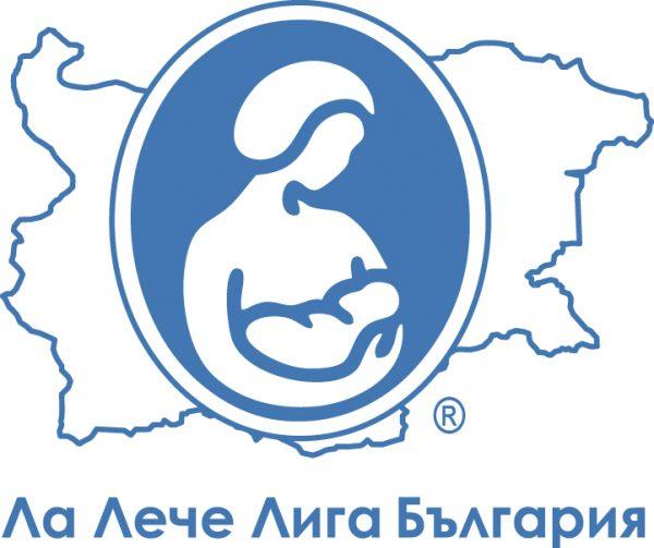 Ла Лече Лига България