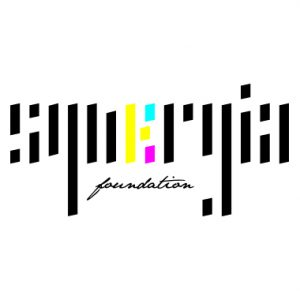 Фондация Синергиа