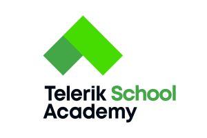 Училищна Телерик Академия